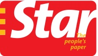 200px-The_Star_Malaysia