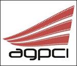 agpci_box