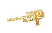 production_guild_logo